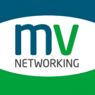 malaga-valley-networking